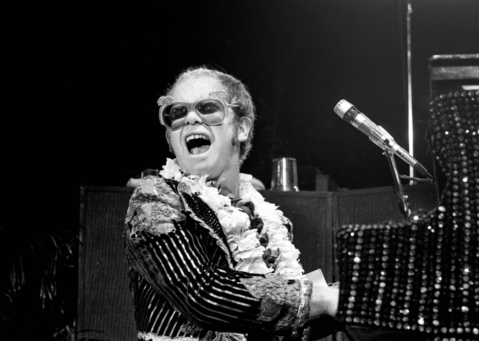 Elton John-3_00014.jpg