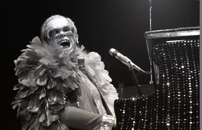 Elton John-6_00017.jpg