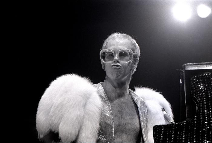 Elton John-7_00018.jpg