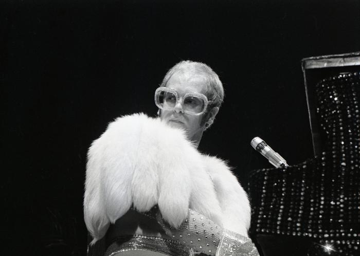 Elton John-9_00020.jpg