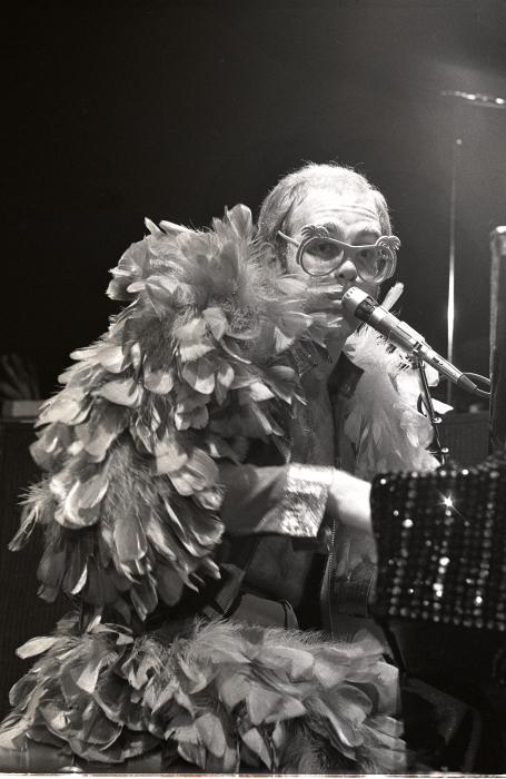 Elton John-11_00022.jpg