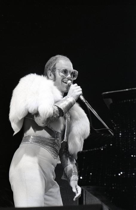 Elton John-13_00024.jpg