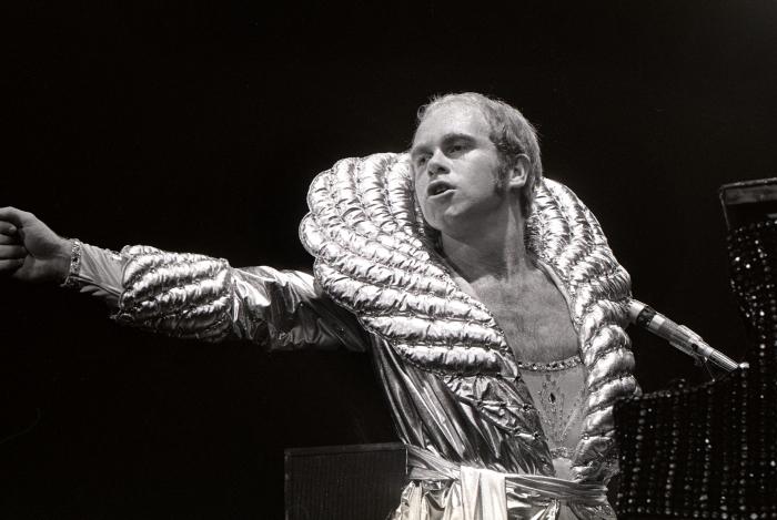 Elton John-17_00027.jpg