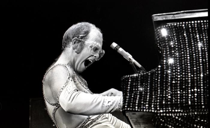 Elton John-20 (1)_00029.jpg