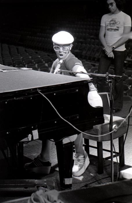 Elton John-21_00031-1.jpg