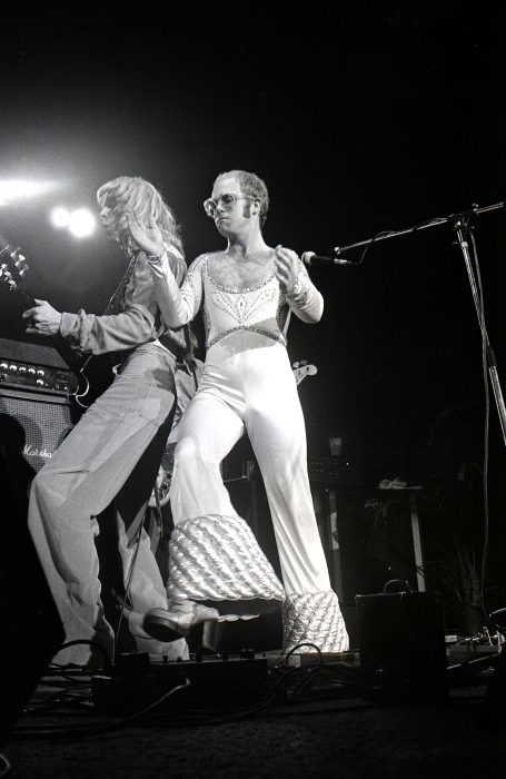 Elton John-23_00033.jpg