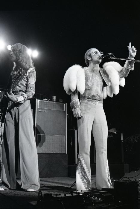Elton John-24_00034-1.jpg