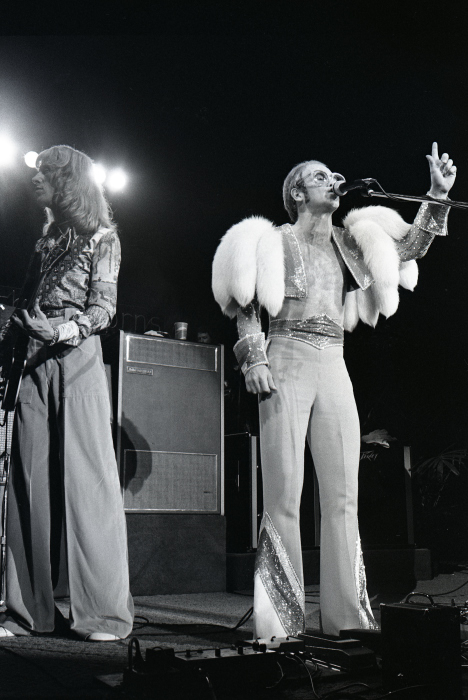 Elton John-24_00034.jpg