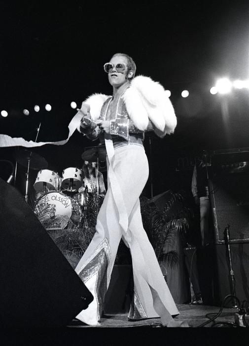Elton John-25_00035.jpg