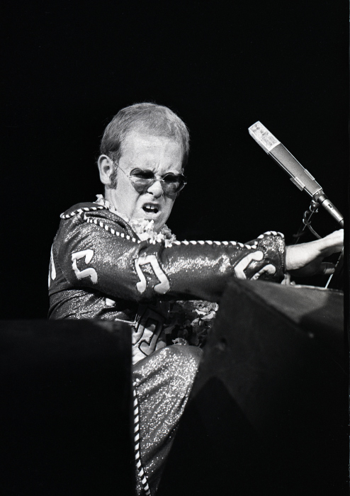 Elton John-28_00038.jpg