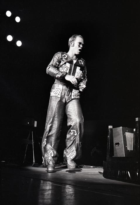 Elton John-29_00039.jpg