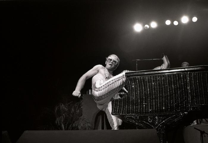 Elton John-30_00040.jpg