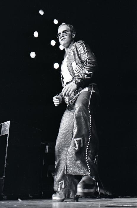 Elton John-34_00045.jpg
