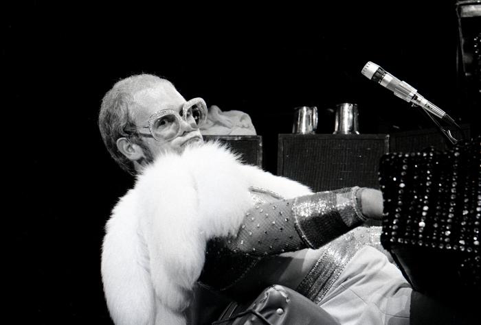 Elton John-36_00047.jpg