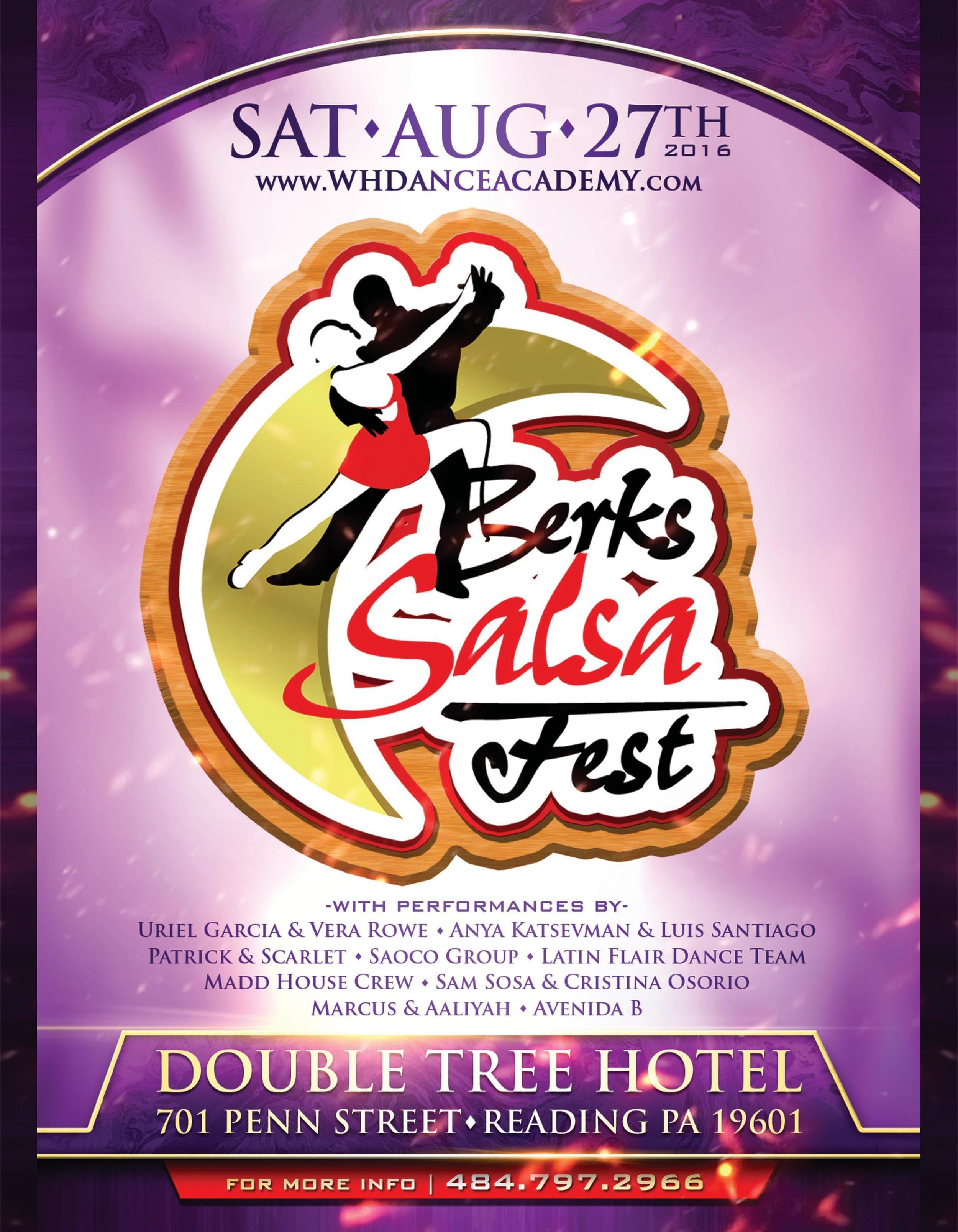 BERKS SALSA FEST 8.75x11.25_FRONT-page-001.jpg