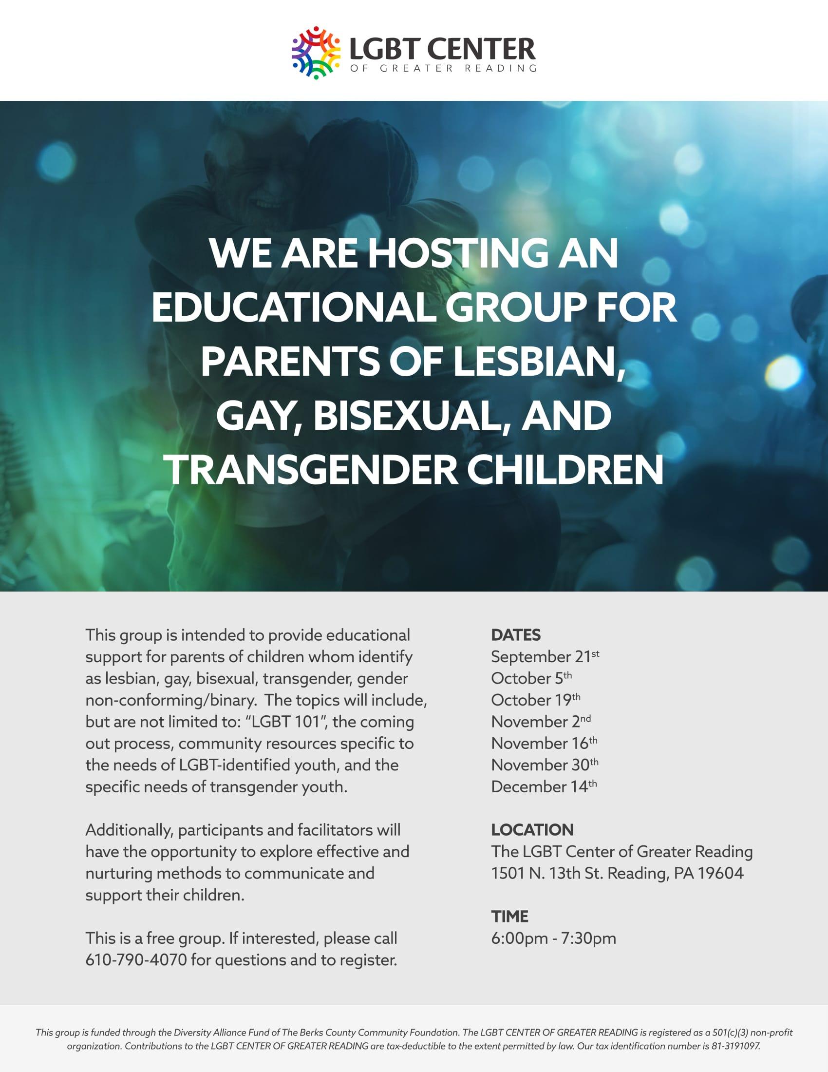 LGBT Parents Group Flyer (1)-1.jpg