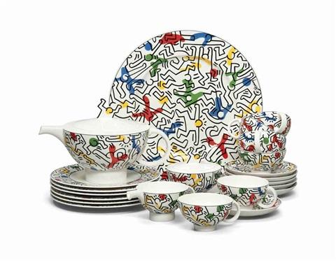 keith-haring-spirit-of-art-(tea-service)-(set-of-22-works) - Copy.jpg