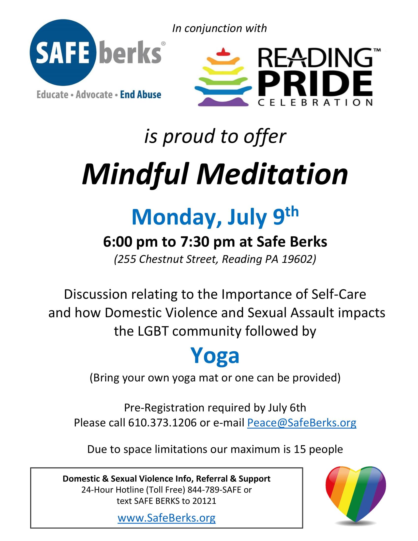 Mindful Mediation Event Flyer-1.jpg