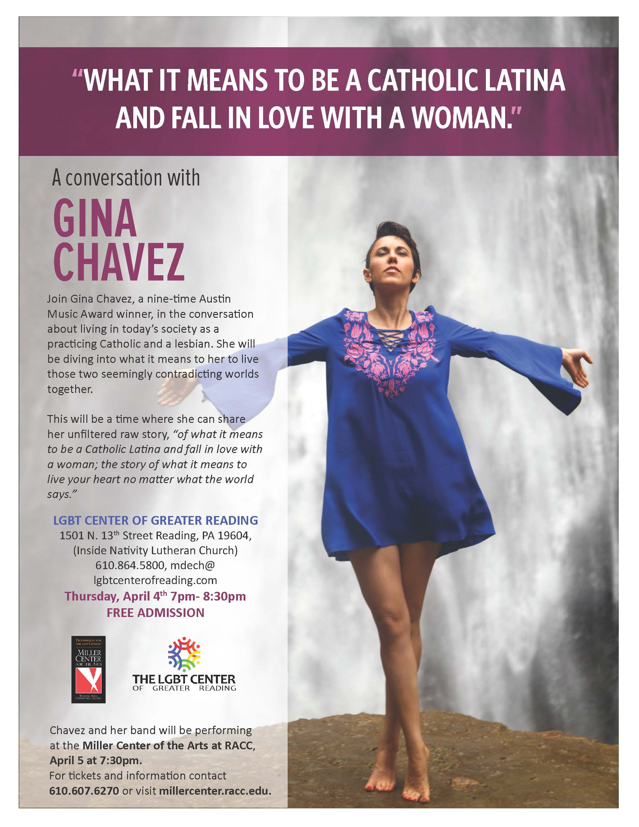 GinaChavez_flyer_English (1)  (1).jpg