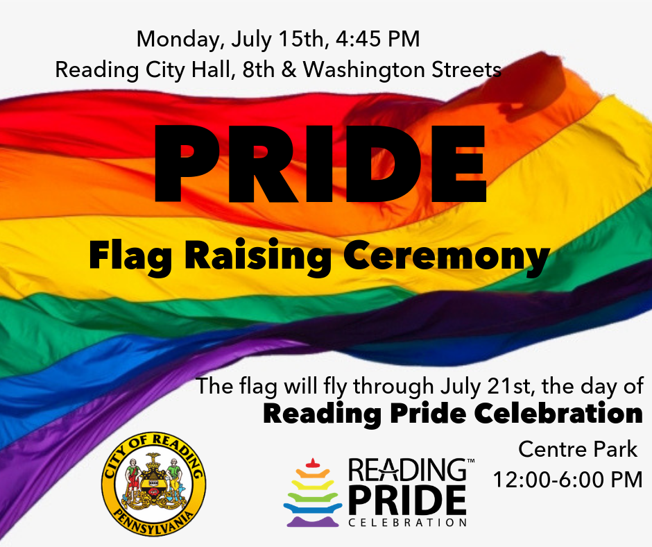 PRIDE Flag Raising Ceremony (1).png