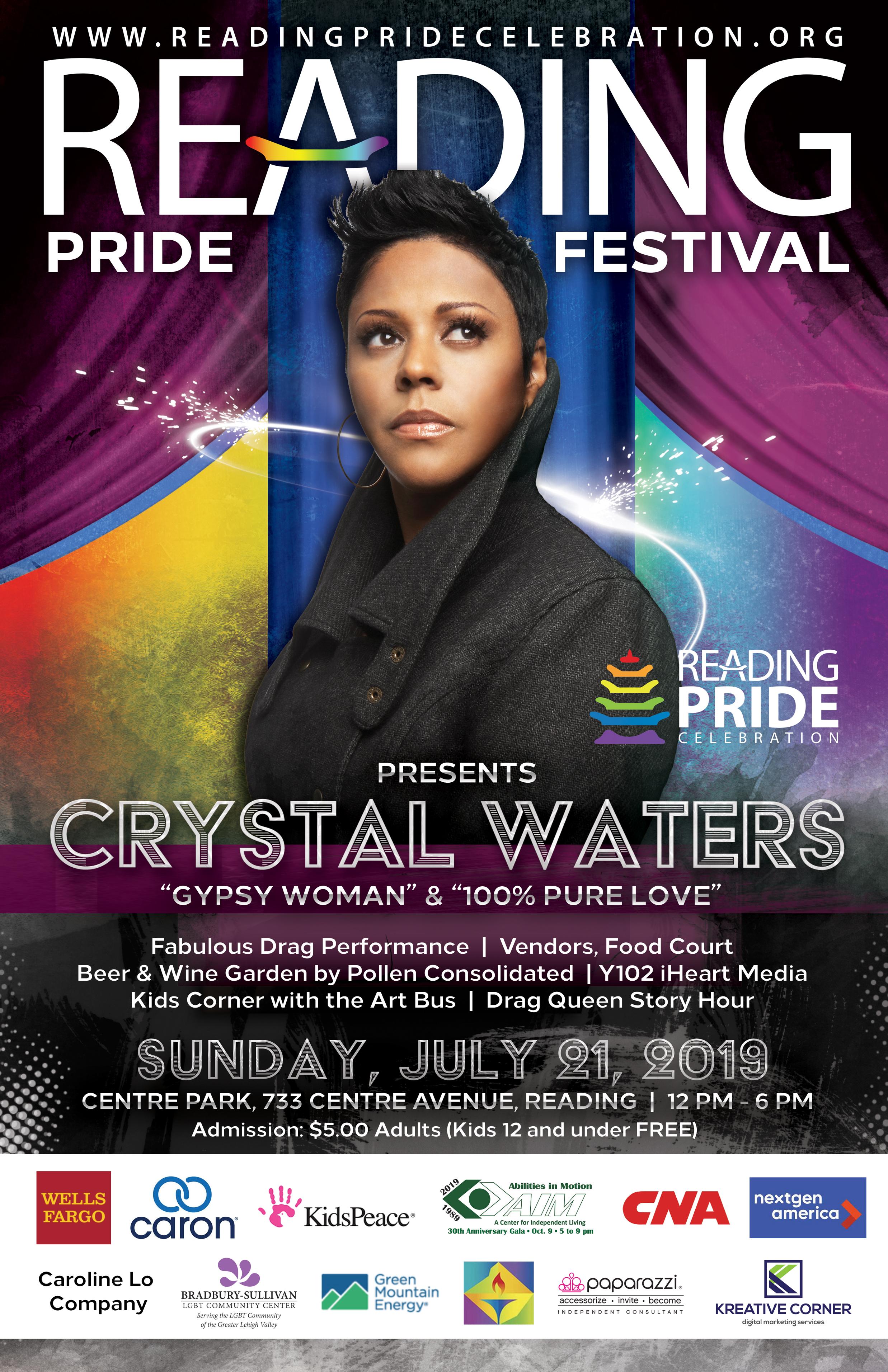 Pride2019_HiRes.jpg