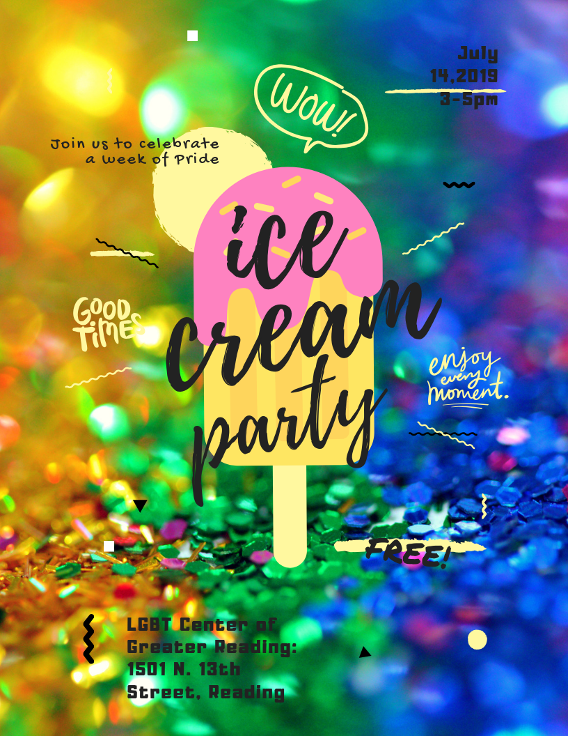 Ice Cream Party 7-14-19.png