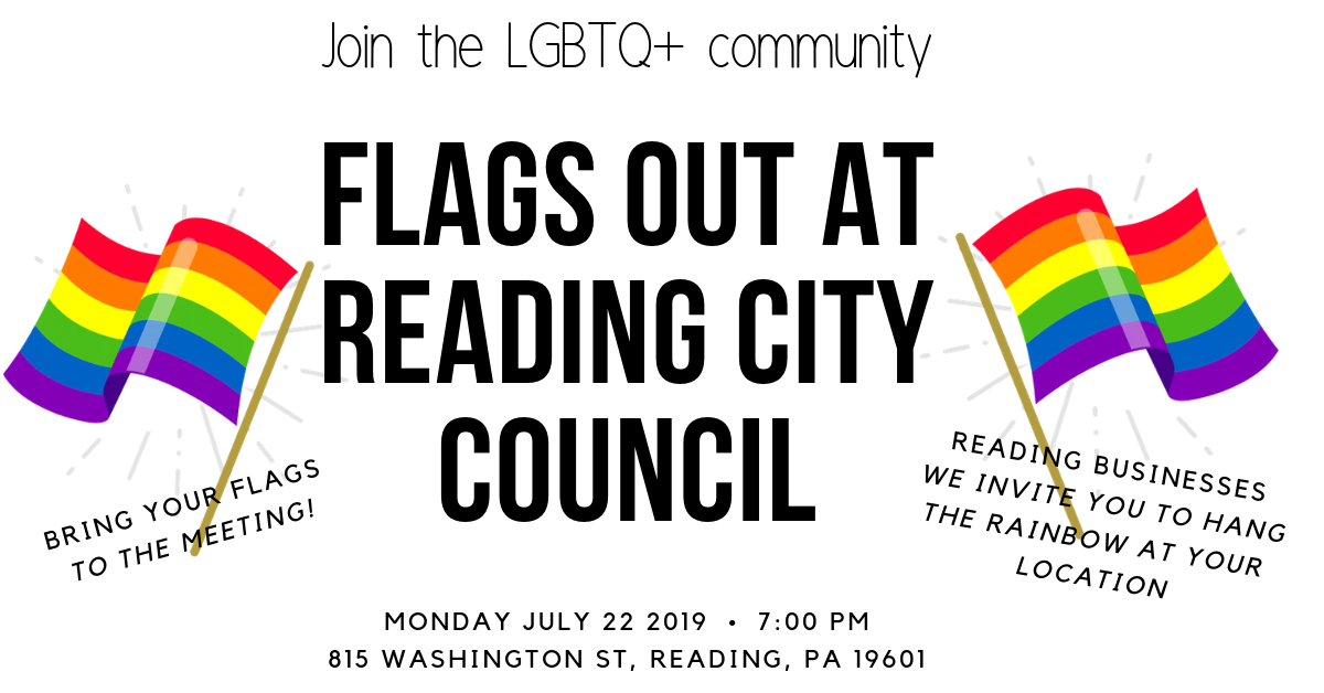 Join us at City Council.png