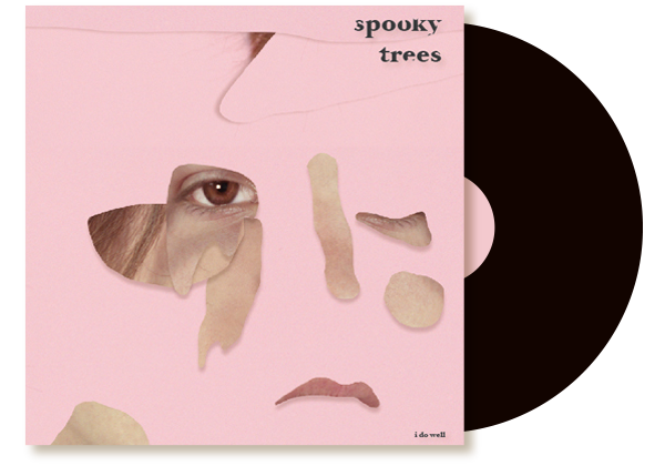 spookytrees_cover_mheyer.png