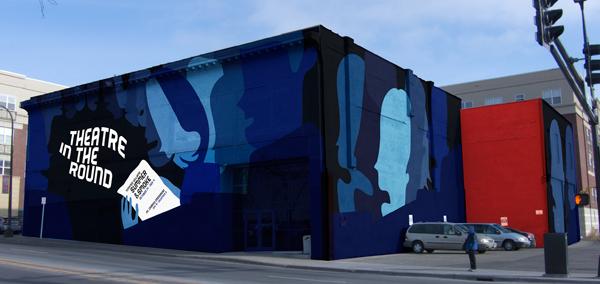 mural1_mheyer.jpg