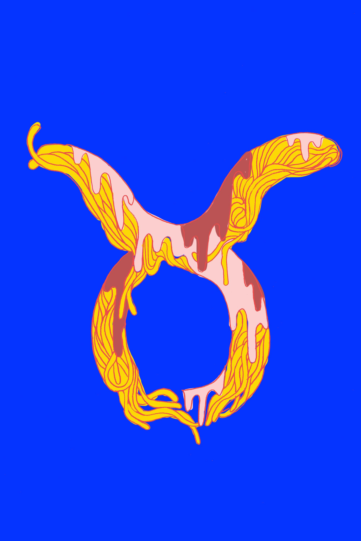 Heyer-Mallory_Food-Horoscopes_2_taurus.png