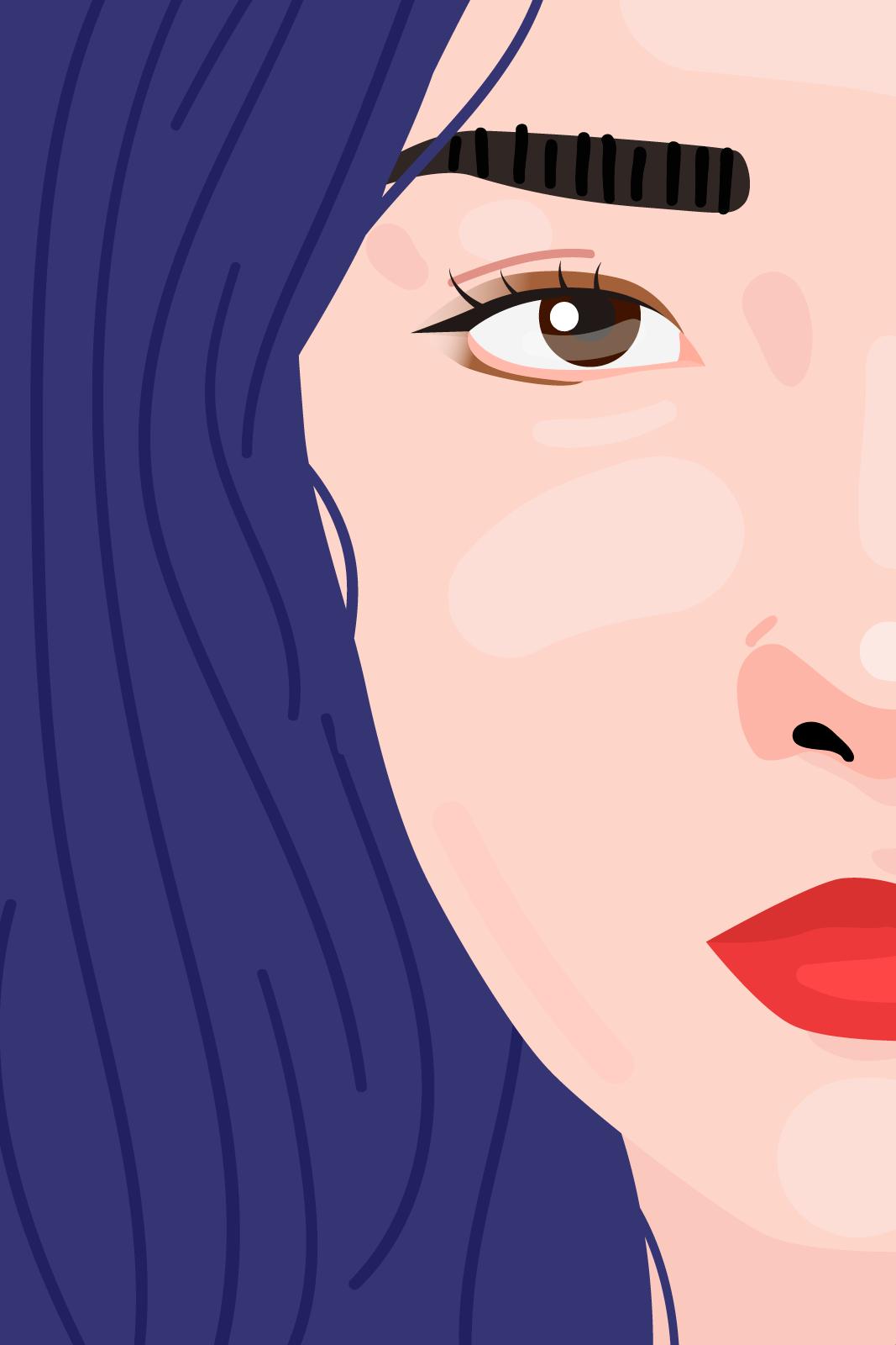 Heyer-Mallory_KoreanEyeliner-8.png