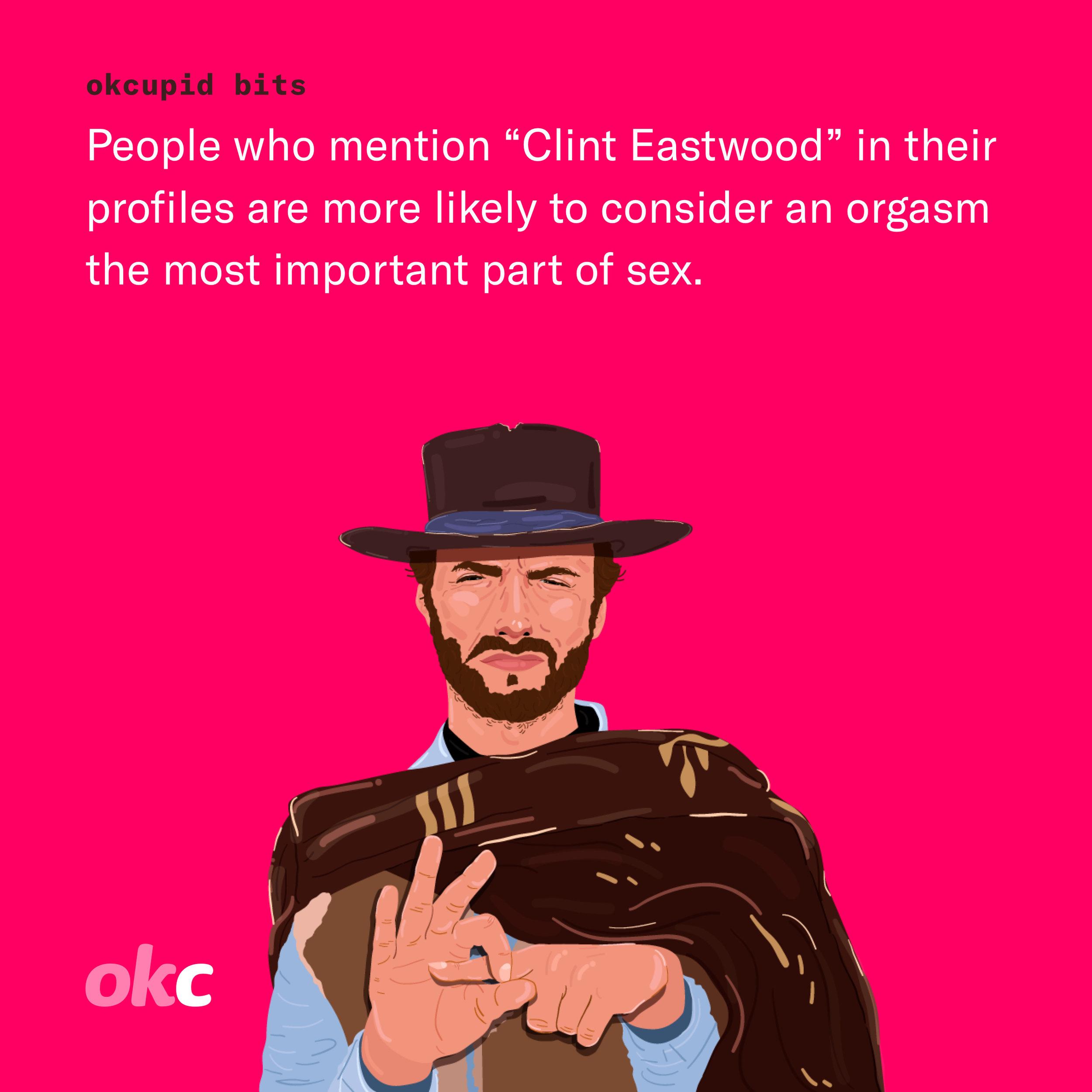 Heyer-Mallory_ClintEastwood_OkCupid