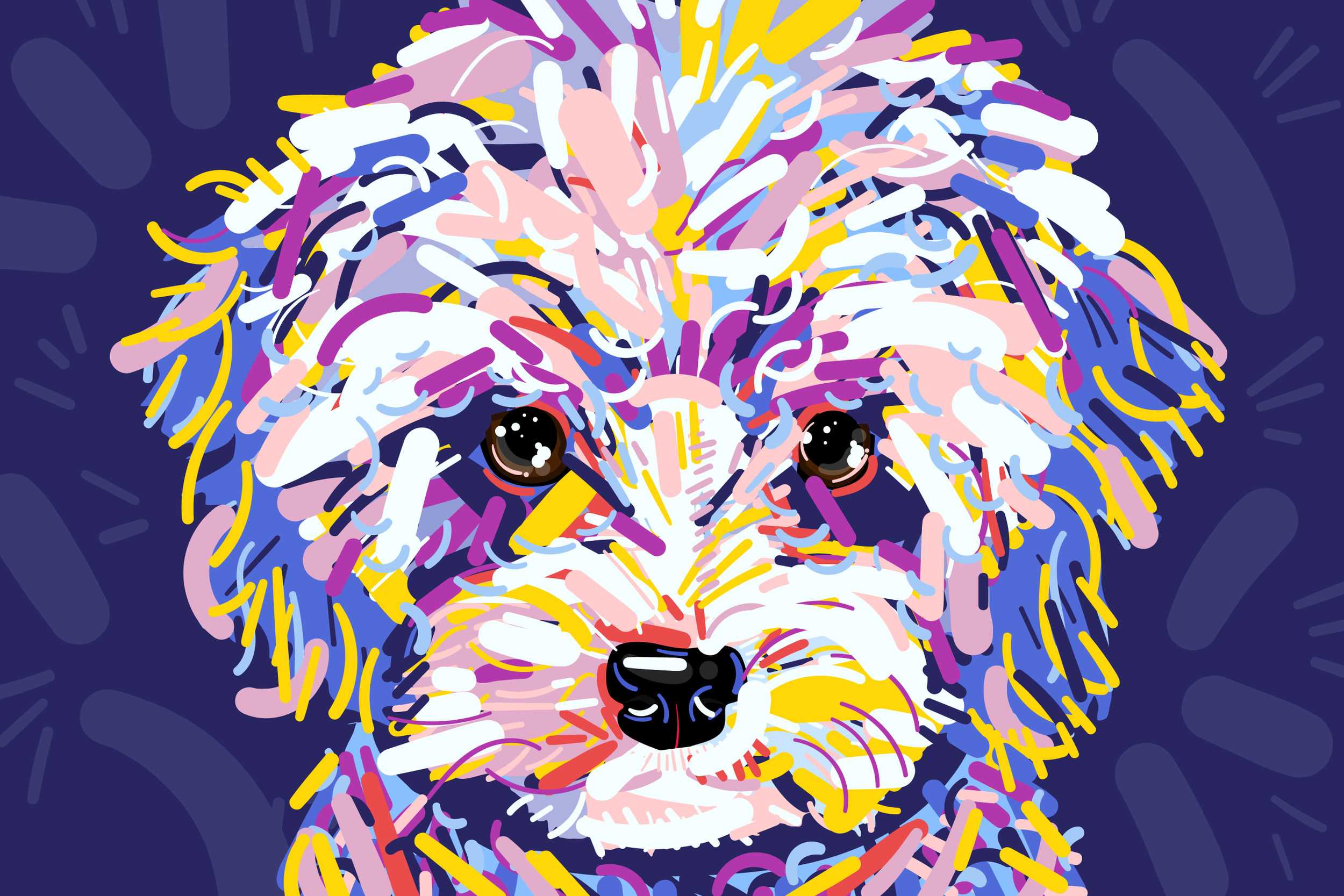 piper-dog-portrait.png