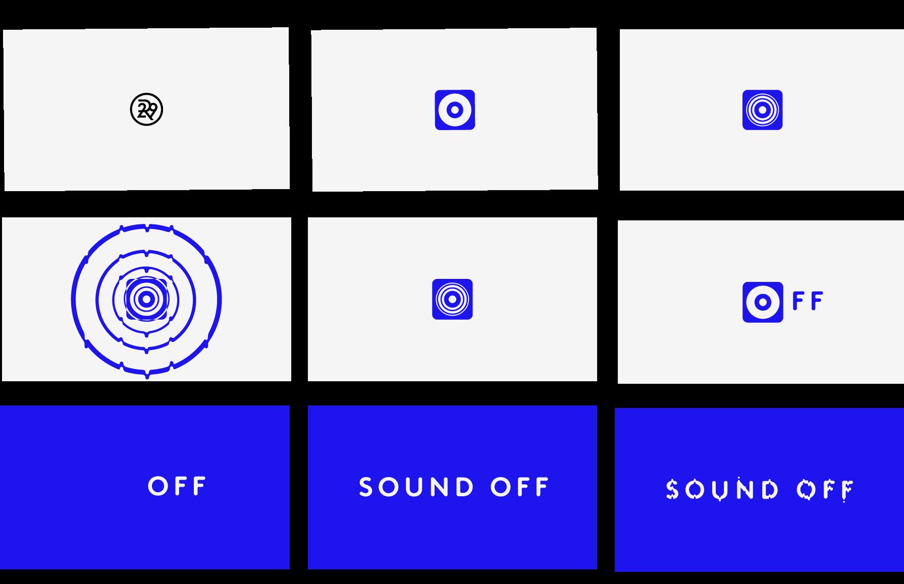 SoundOff_LogoGuide_r1.png
