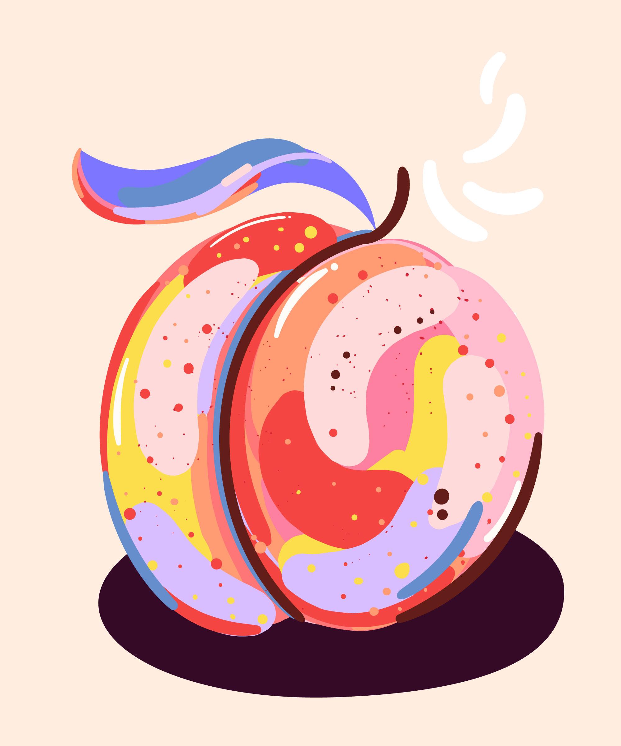 peach-heyer-mallory-drawing.jpg