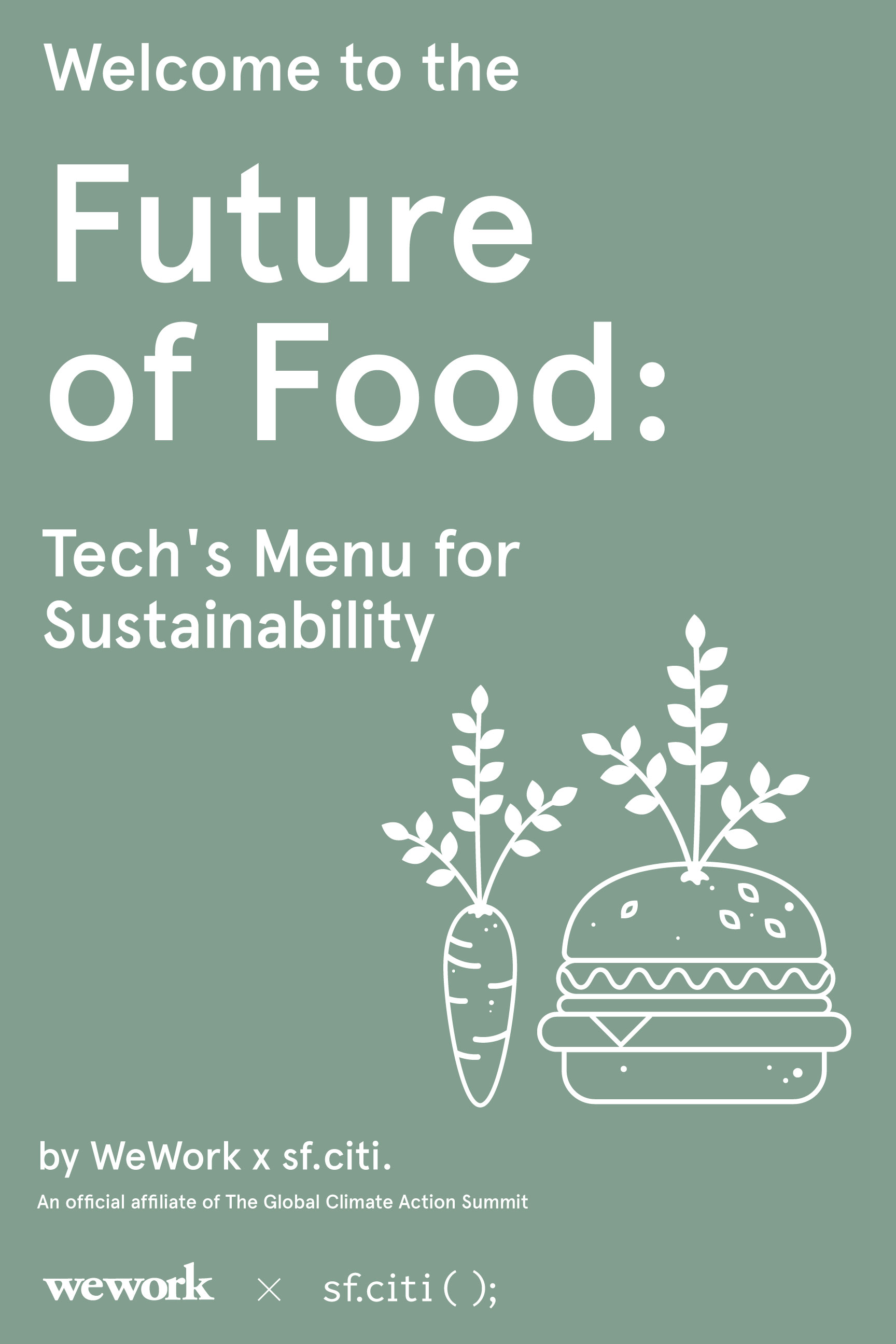 WeWork_FutureOfFood_090718_Welcome-Poster_v2.jpg