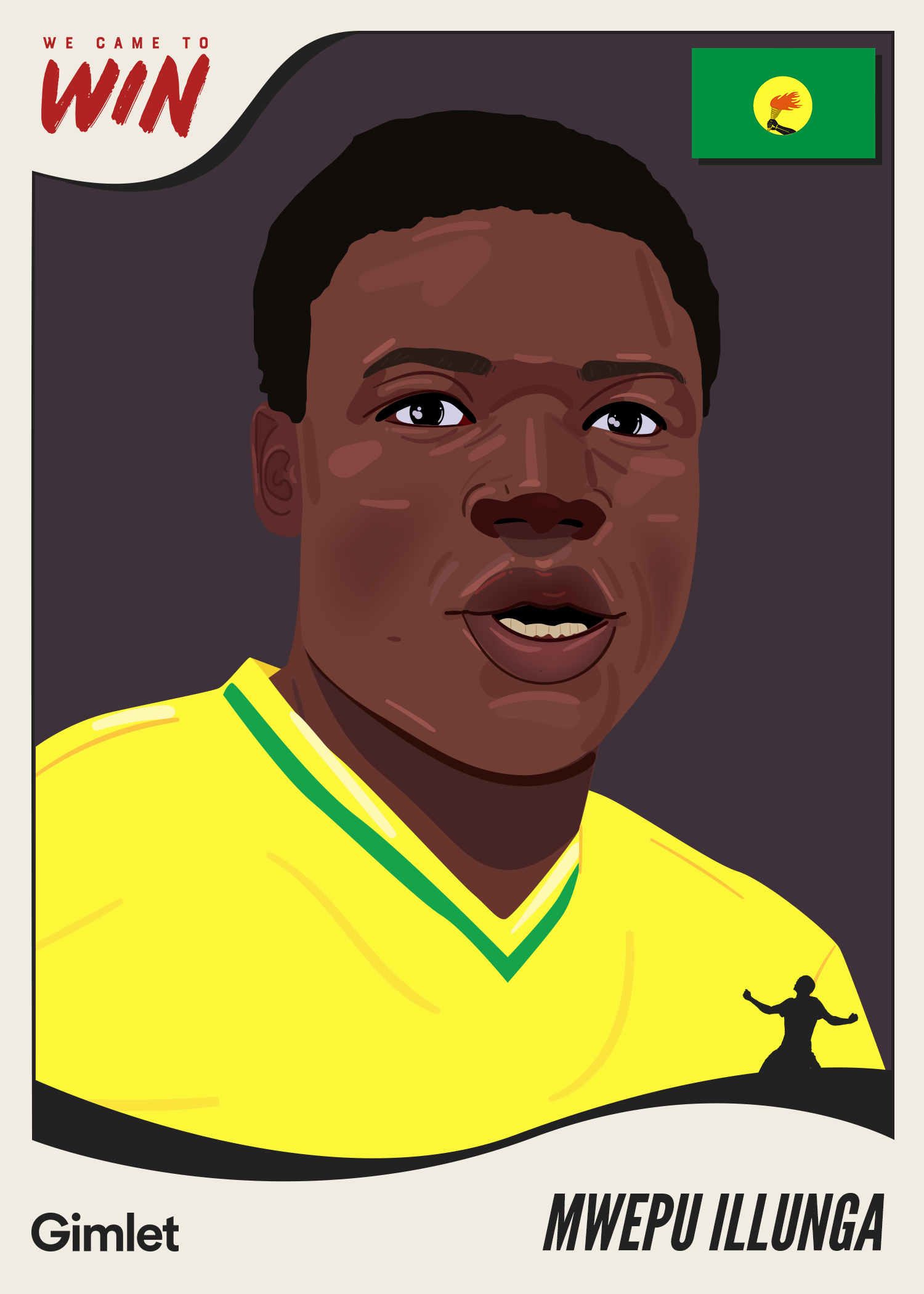 20180424_WCTW-Player-Card-Mwepu-Illunga-mallory-heyer.png