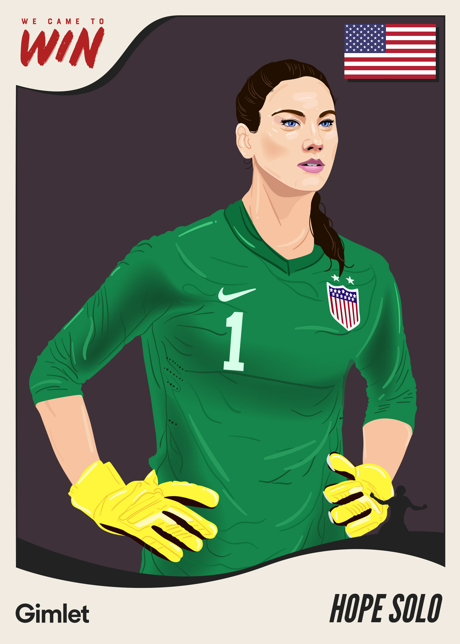 20180424_WCTW-Player-Card-Hope-Solo-mallory-heyer.jpg