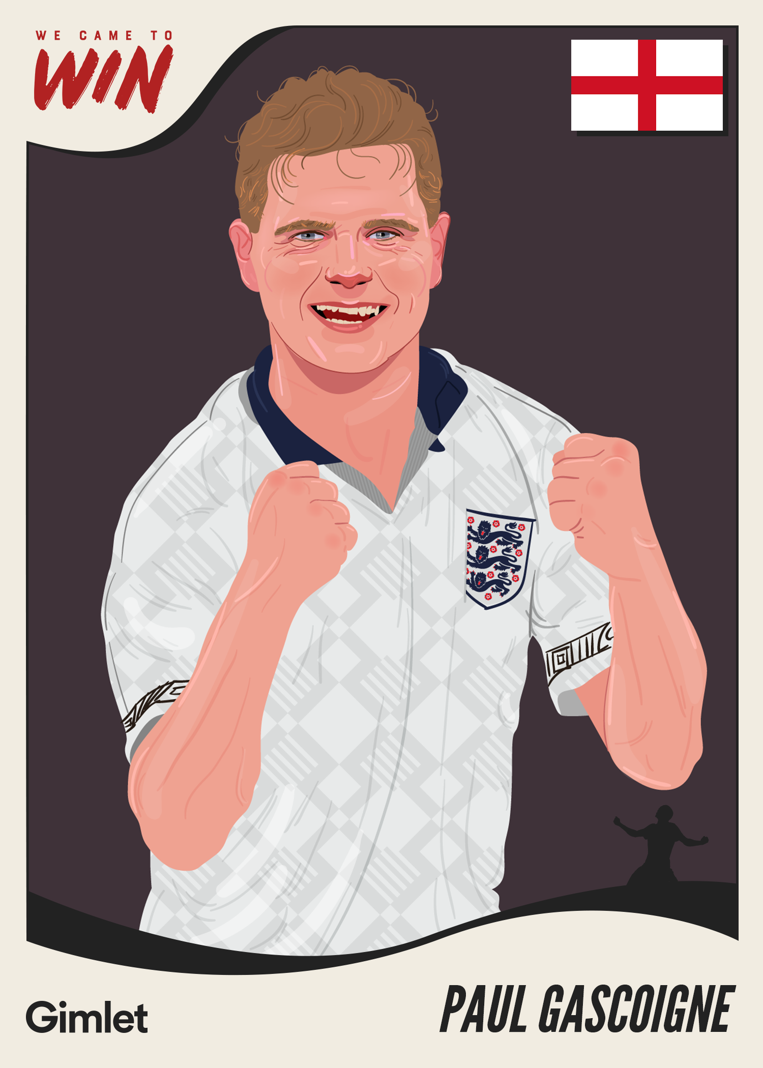 20180424_WCTW-Player-Card-Paul-Gascoigne-mallory-heyer.png
