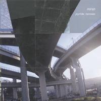 Joyride: Remixes [2006]    L  P |  iTunes    Spotify  |  Google  |  Apple  |  Amazon