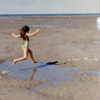 C'mon Miracle [2004]    LP  |  Bandcamp  |  iTunes    Spotify  |  Google  |  Apple  |  Amazon    Review: Pitchfork