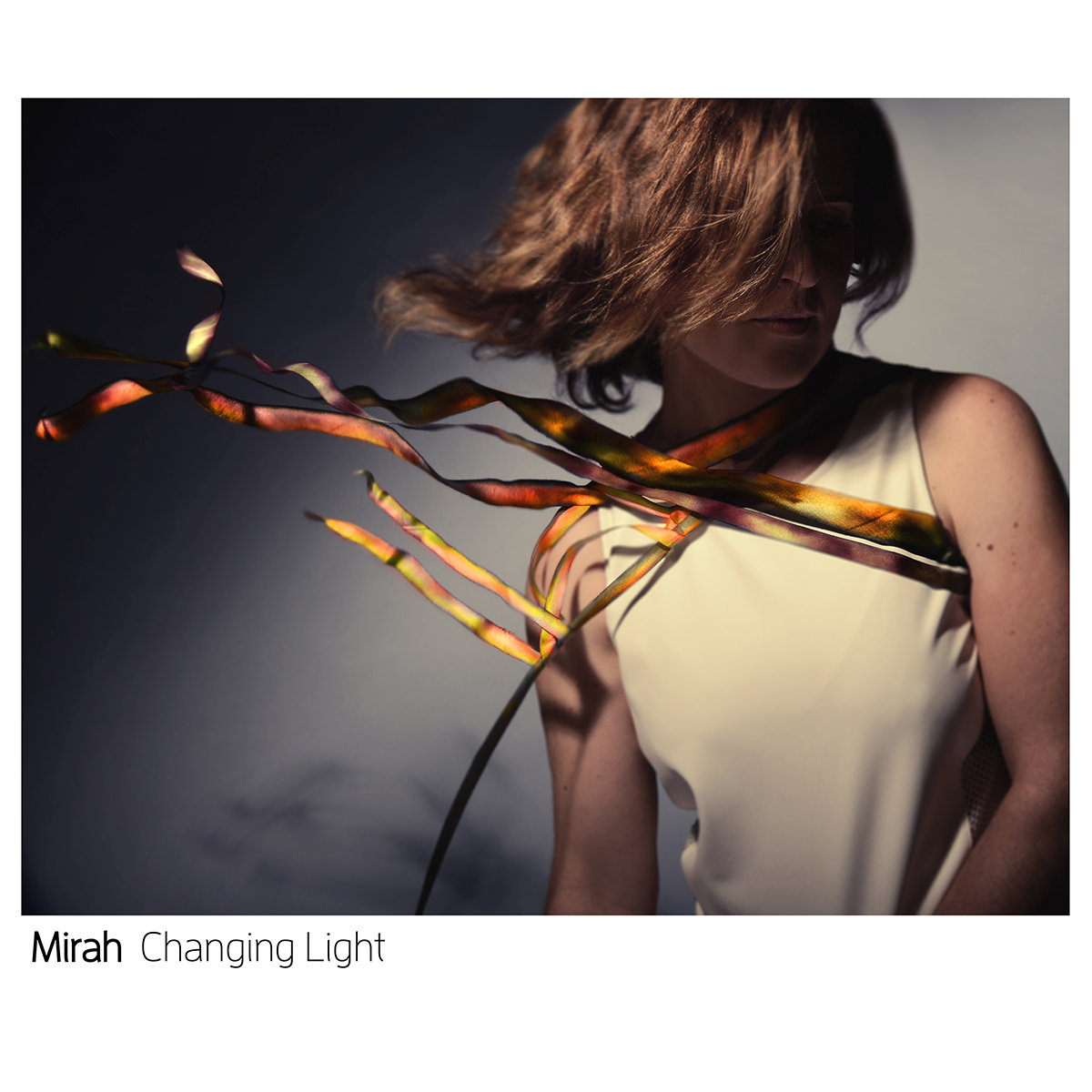 Changing Light [2014]    LP /CD  |  Bandcamp  |  iTunes    Spotify  |  Google  |  Apple  |  Amazon    Review:  Stereogum
