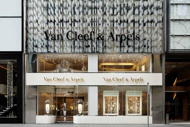 Van Cleef & Arpels Small.jpg
