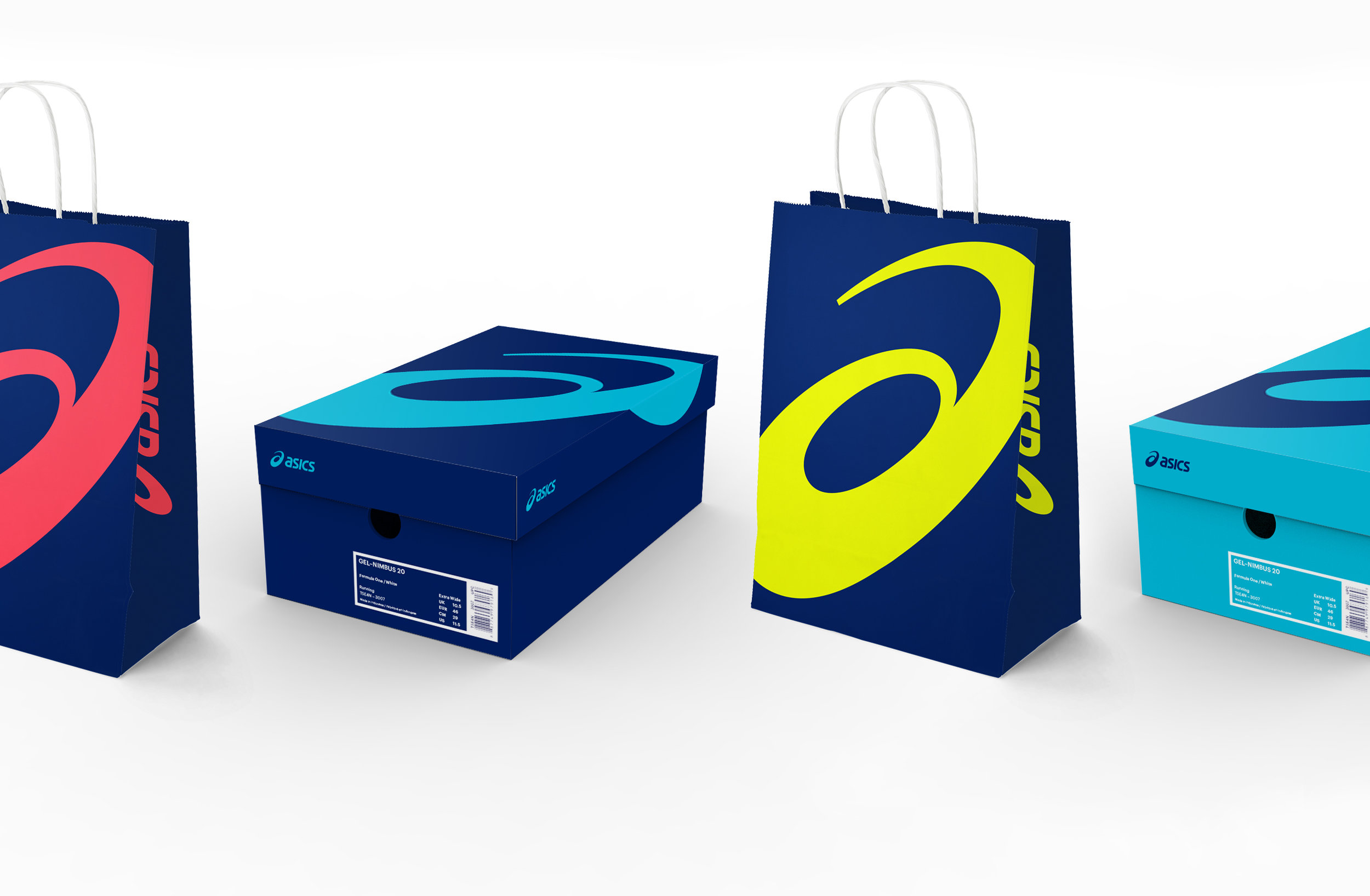 Shoebox+Bags.jpg