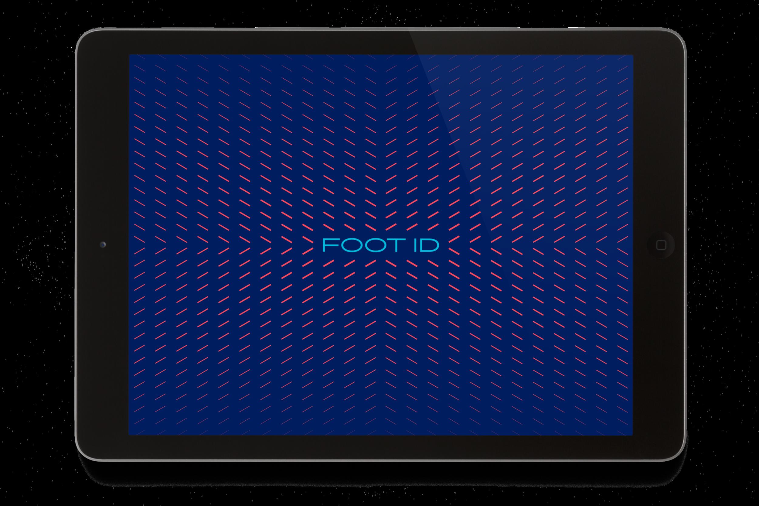 Display 0649-10 2017-07-27.png