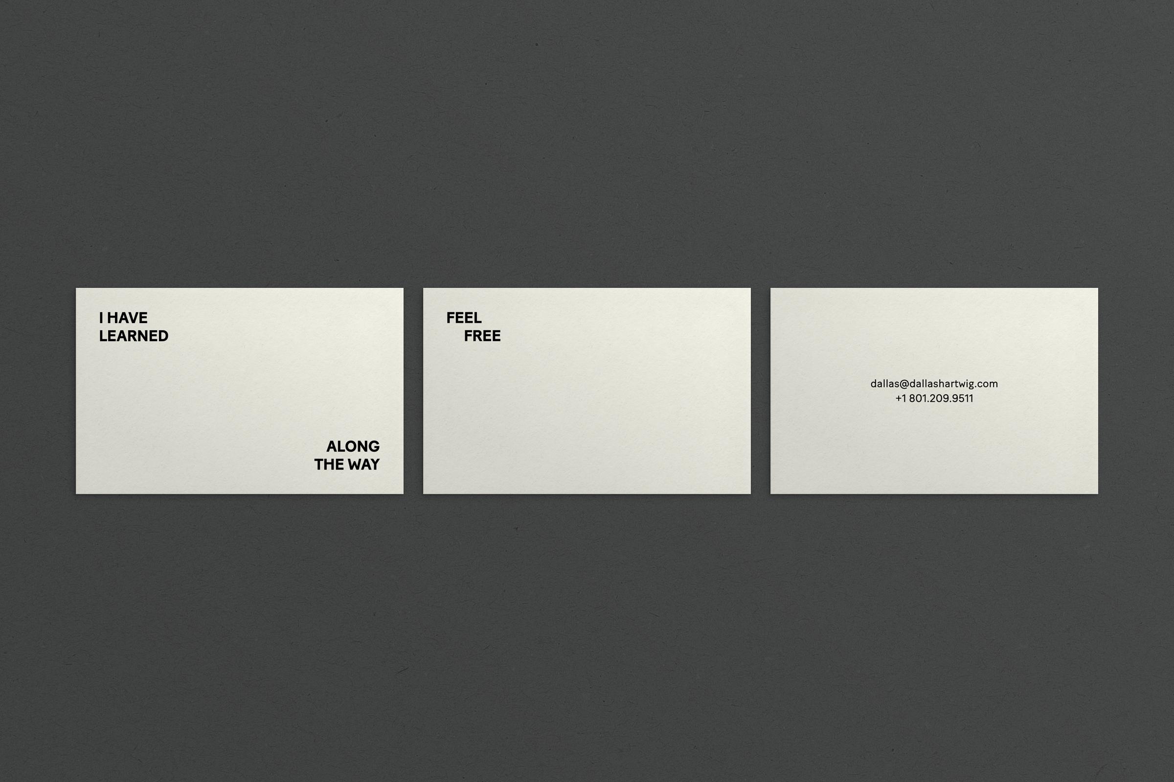 04_Business_Cards.jpg