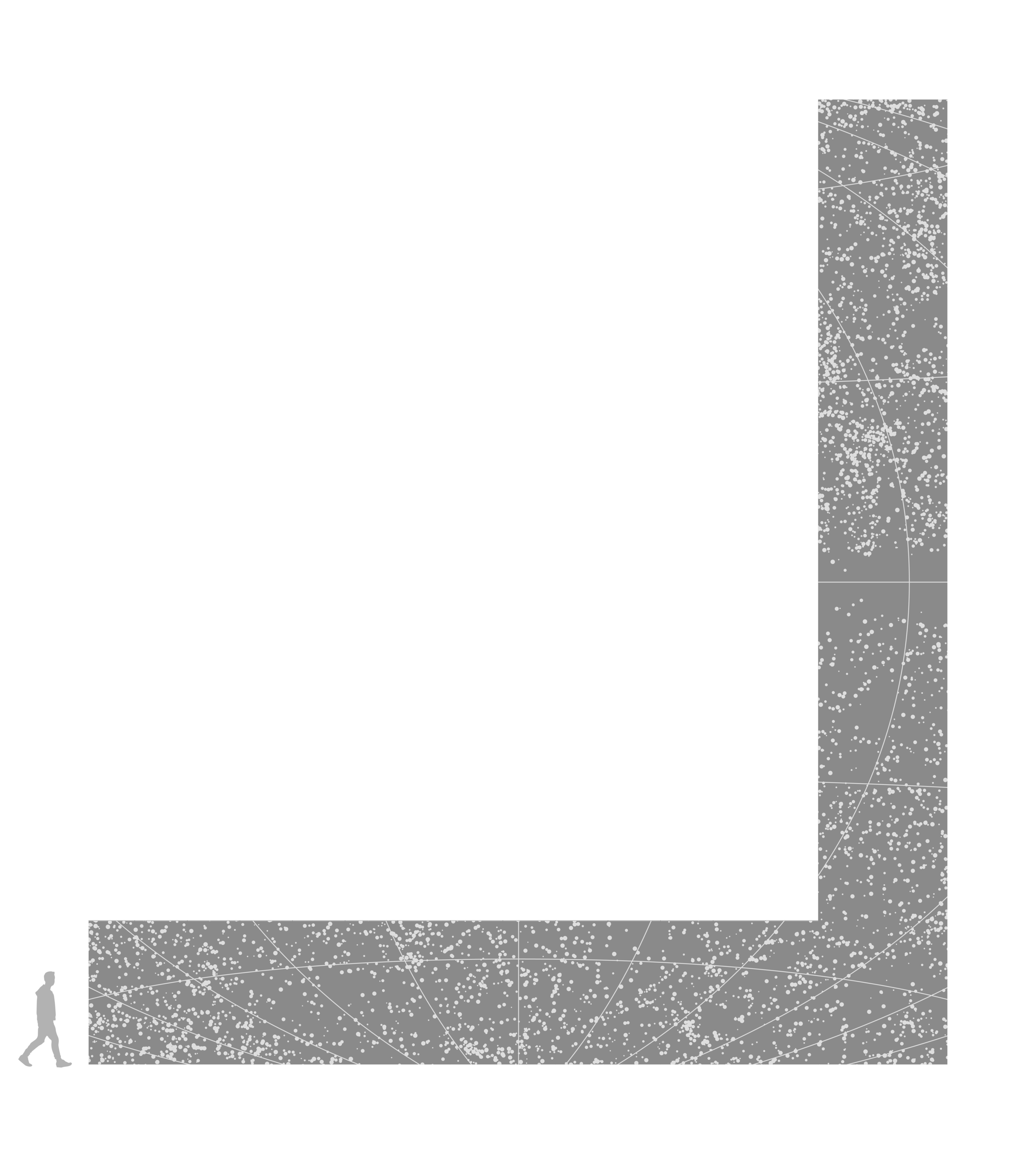 Walls_TypeHeight_All Walls-08_vector.png