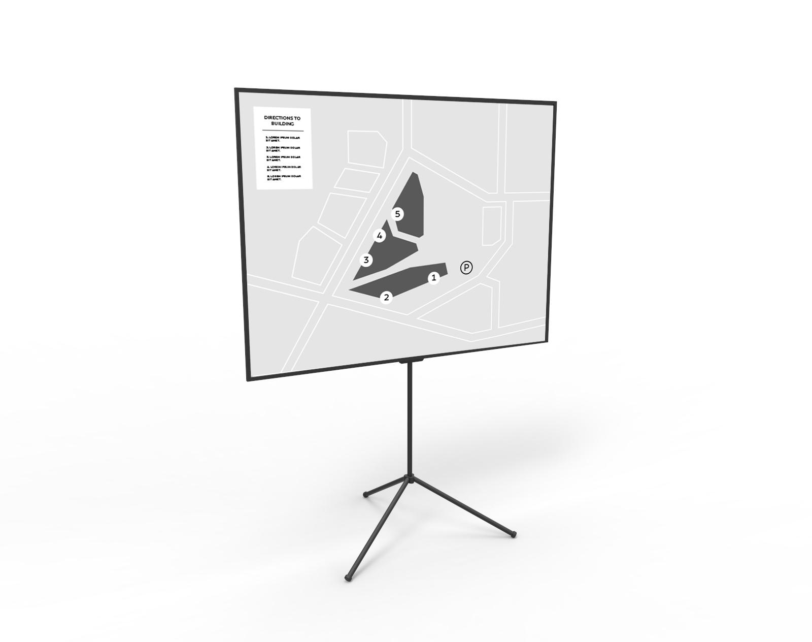 Infiniti_MapStand_V2.jpg