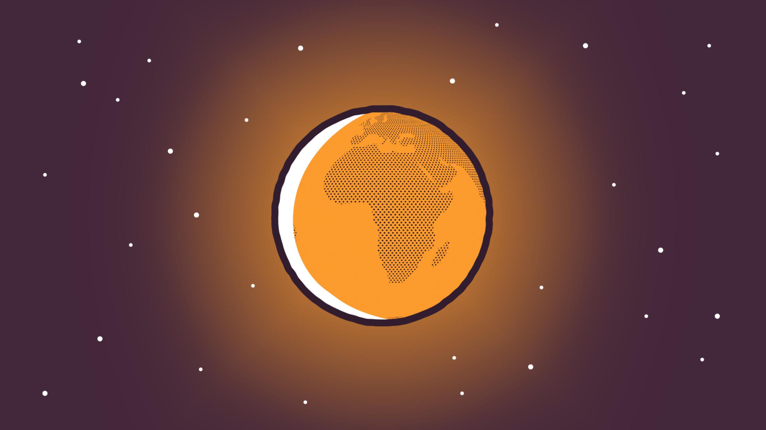1_Globe Stats (0-00-02-03).png