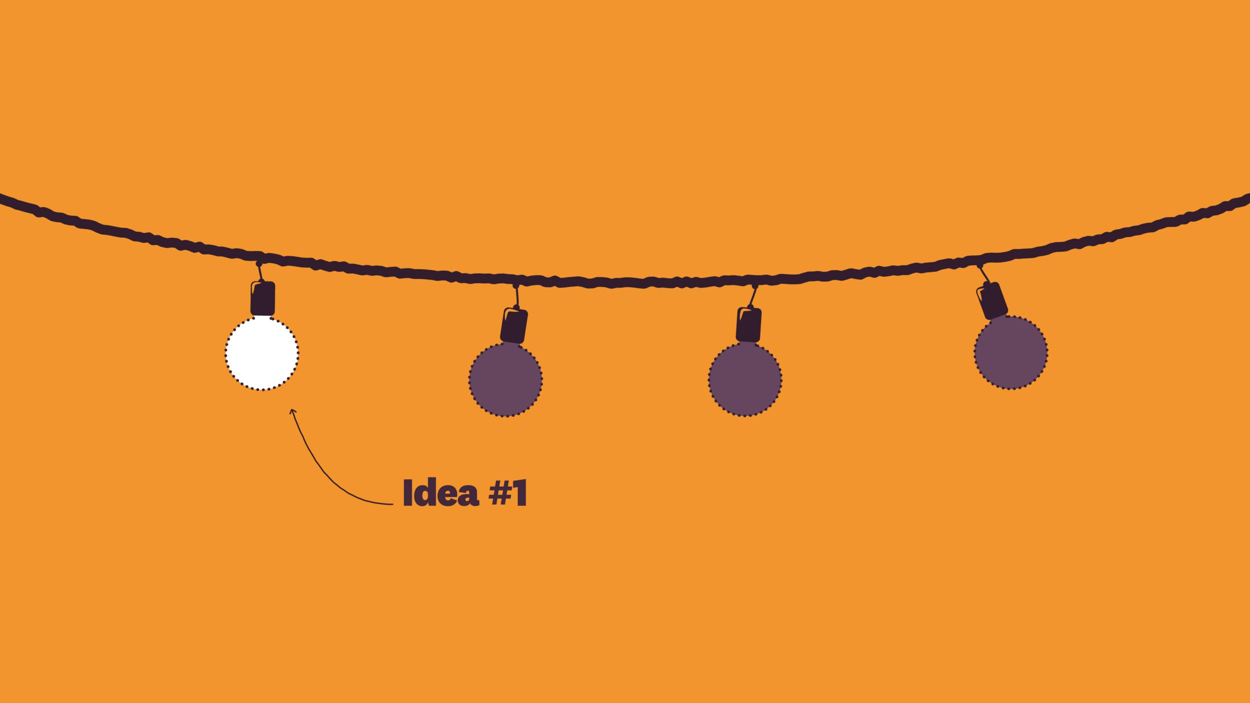 3_Idea #1 (0-00-05-00).png